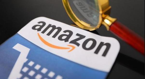 亚马逊对卖家账户健康已采取措施,也为受FBA限制的卖家提供了建议