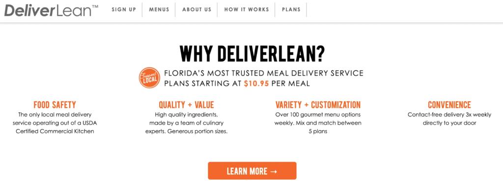 Shopify和WooCommerce全面对比